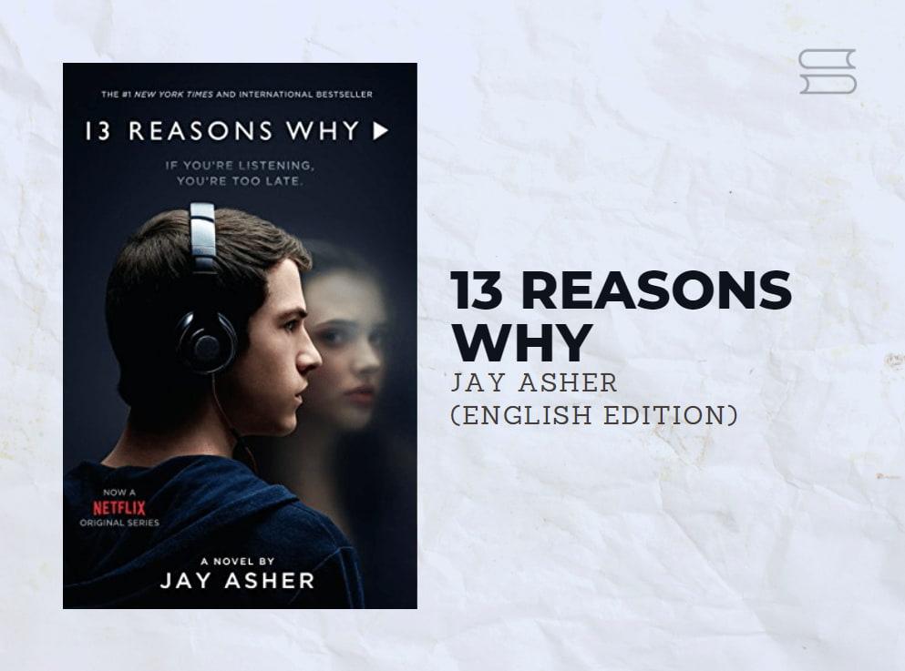 13 reason why