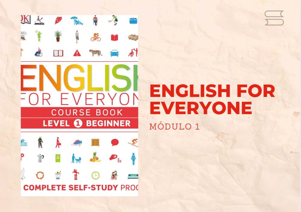livro english for everyone1