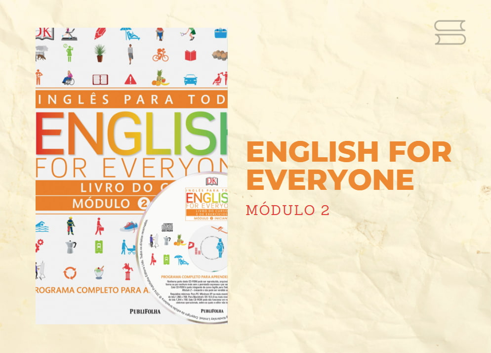 livro english for everyone2