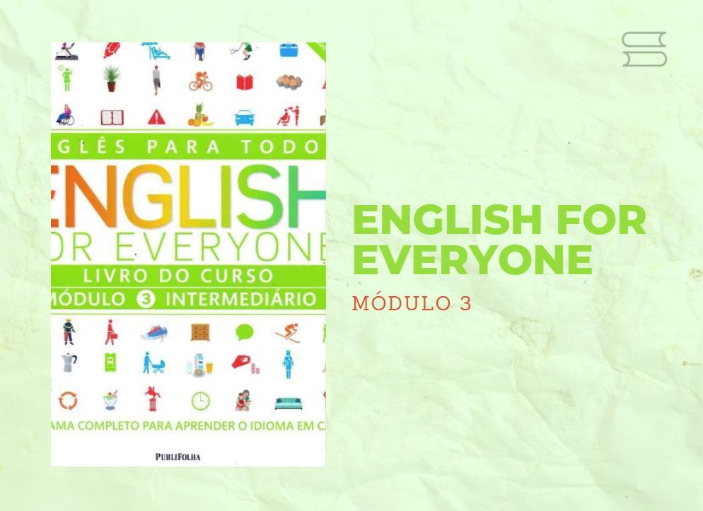 livro english for everyone3