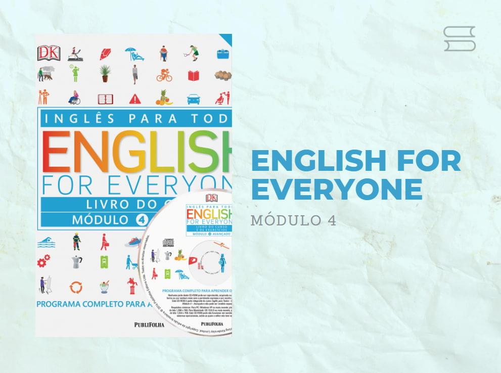 livro english for everyone4