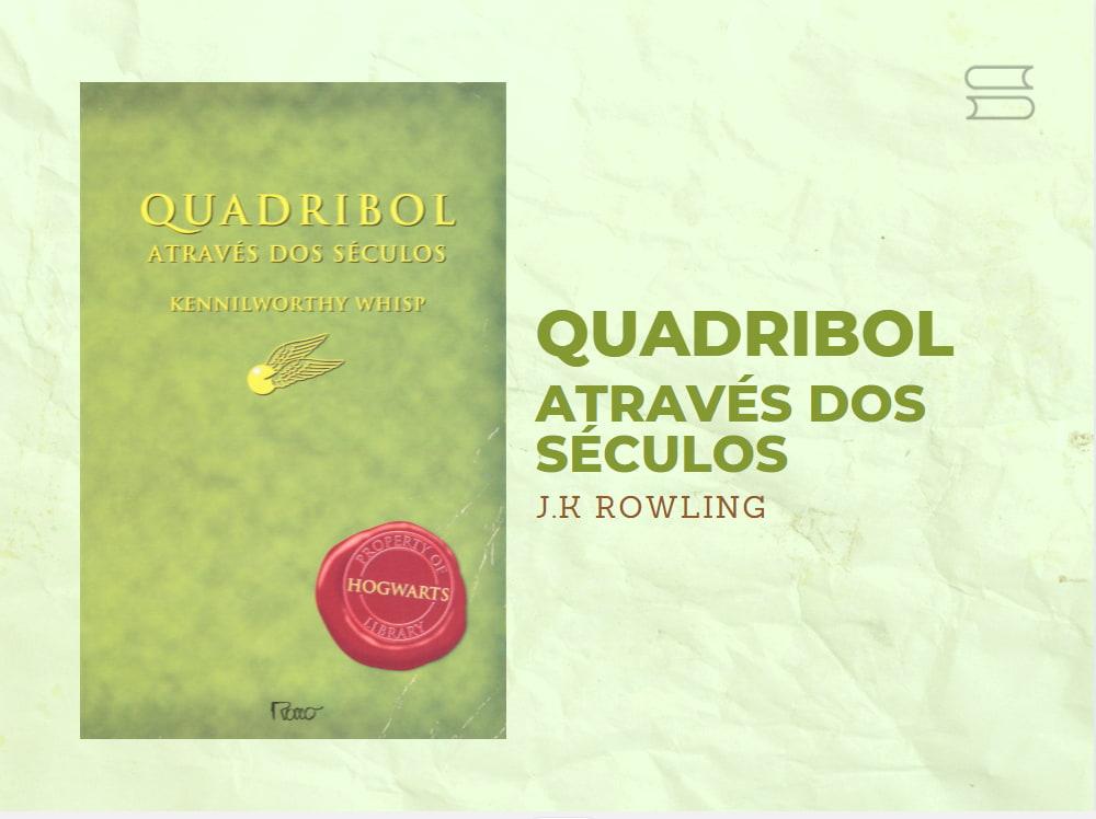 livro harry potter quadribol2