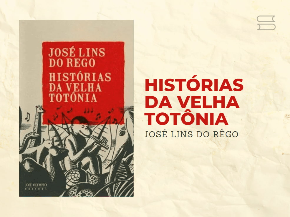 livro historias da velha totonia
