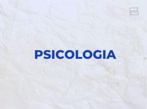 melhores livros de psicologia