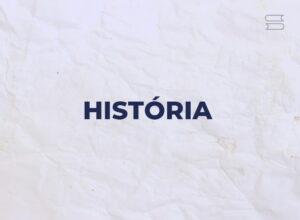 melhores livros de historia