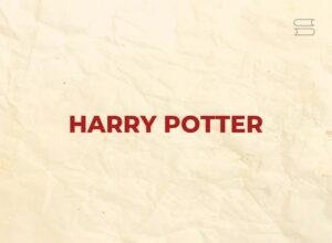 melhores livros harry potter2