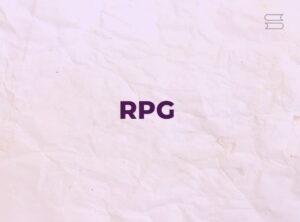 melhores livros rpg