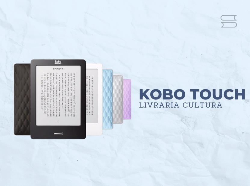 kobo touch