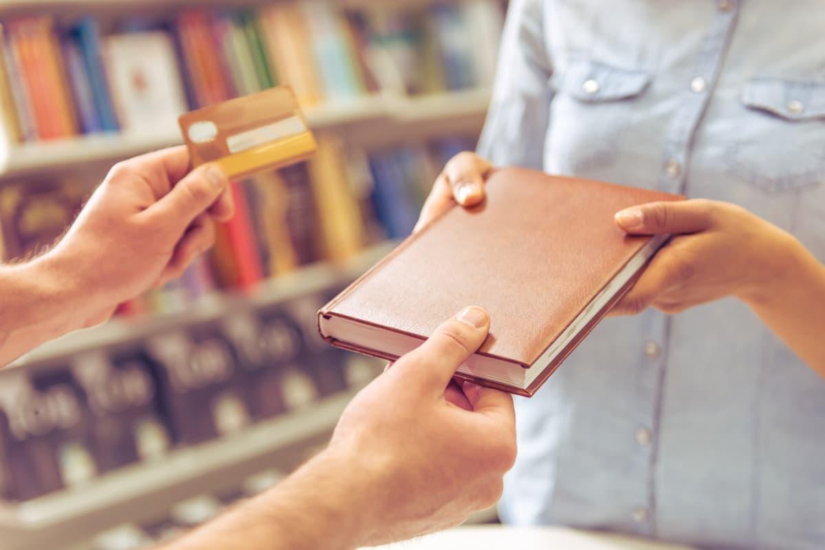 melhores livrarias online