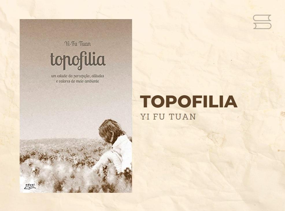 livri topofilia