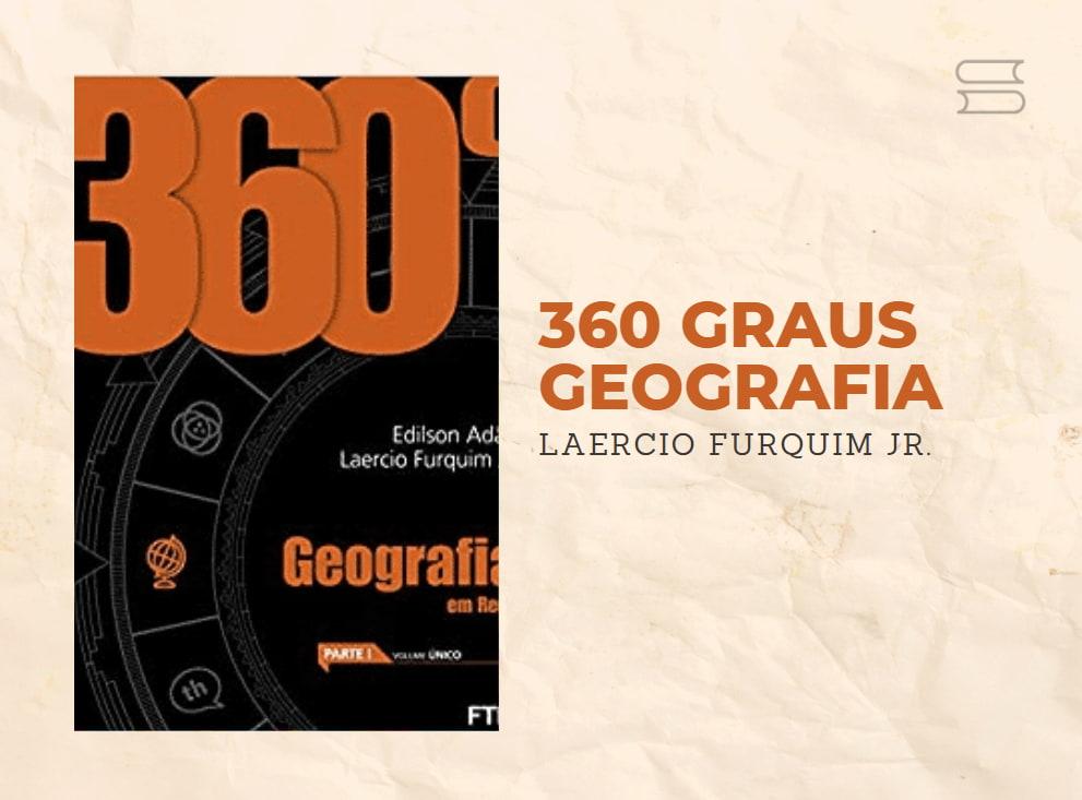 livro 360 graus