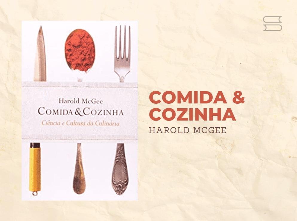 livro comida e cozinha2
