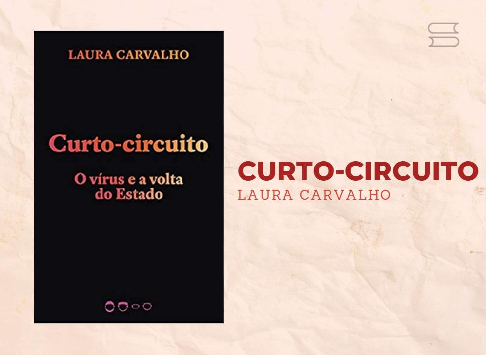 livro curto-circuito