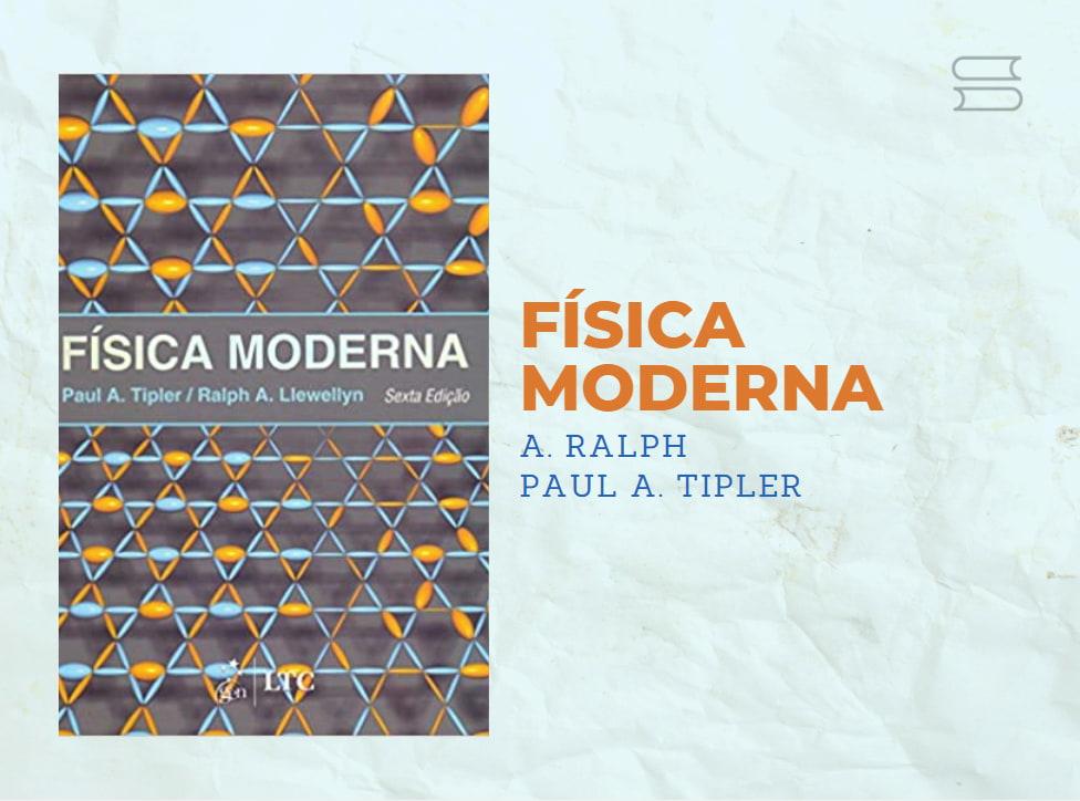 livro fisica moderna2
