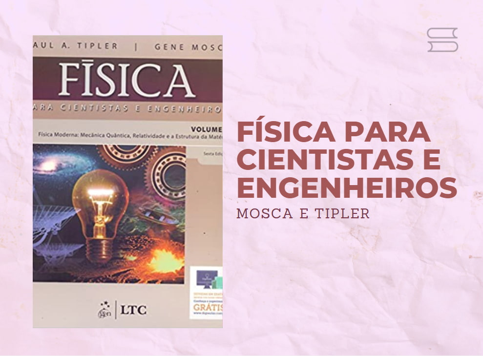 livro fisica para cientistas e engenheiros