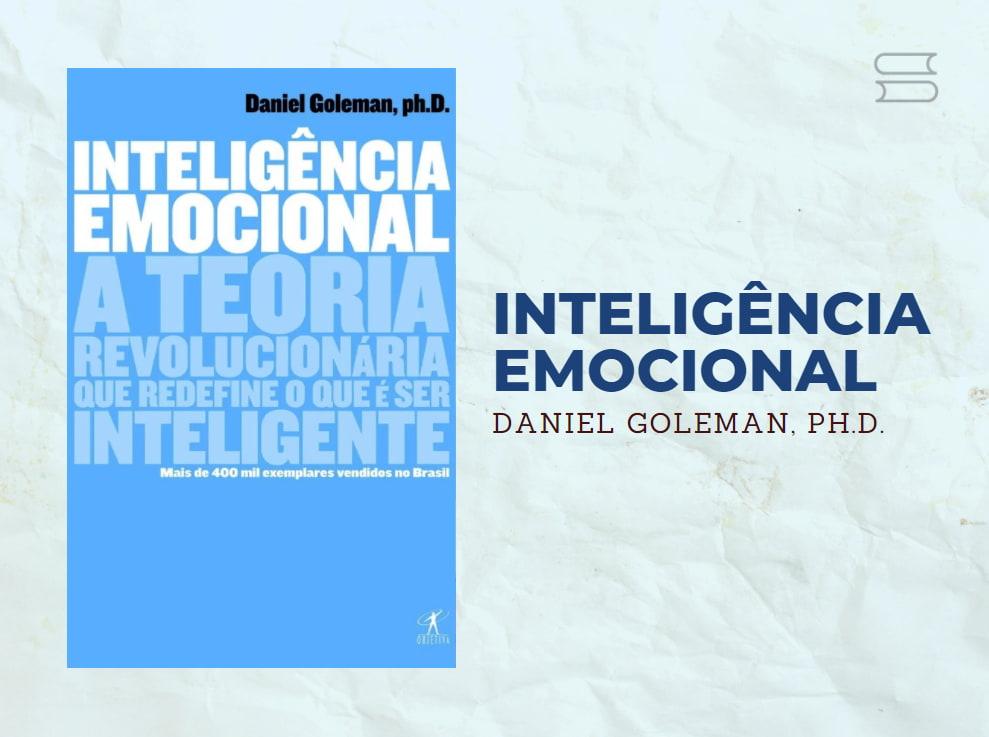 livro inteligencia emocional2