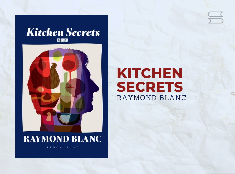 livro kitchen secrets2