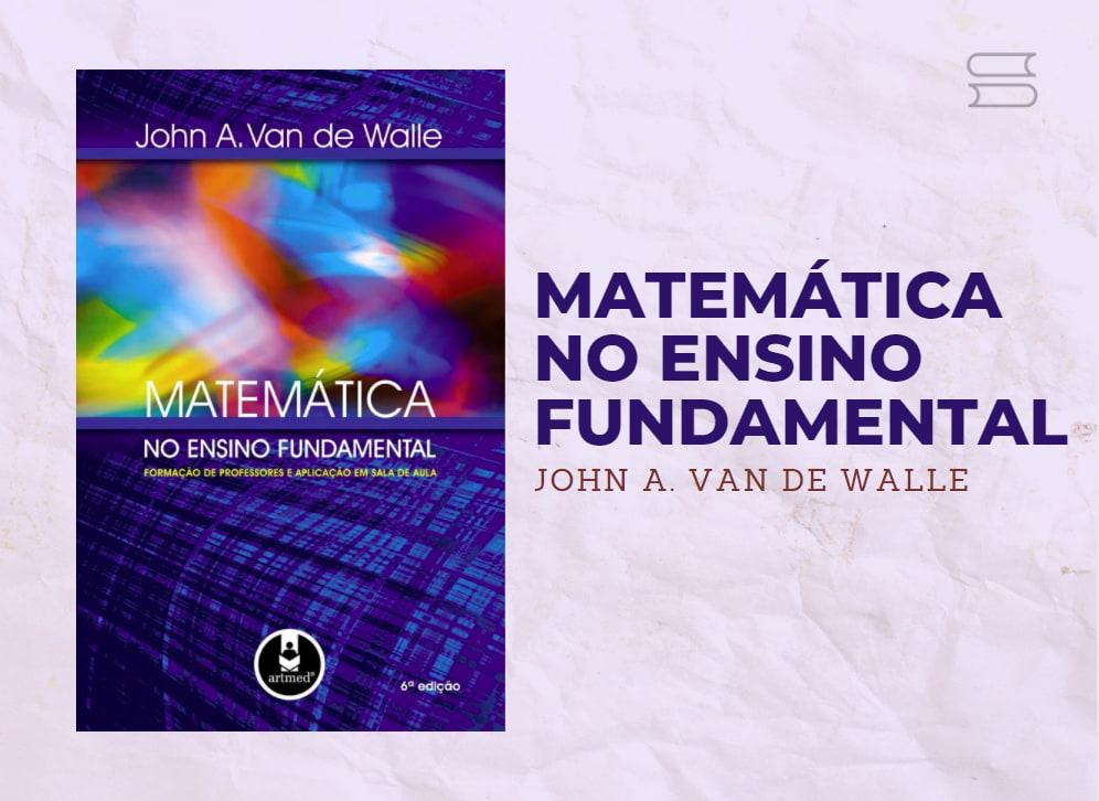 livro matematica no ensino fundamental2