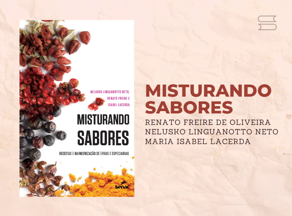 livro misturando sabores2