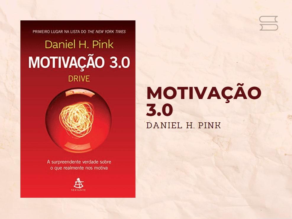 livro motivacao