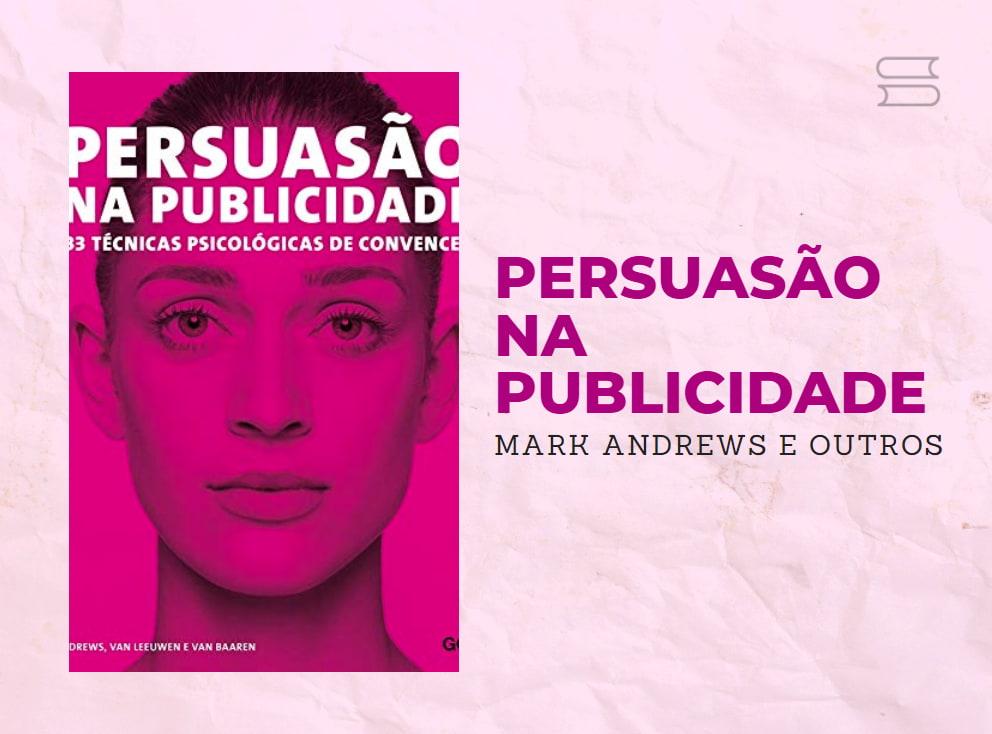 livro persuasao na publicidade