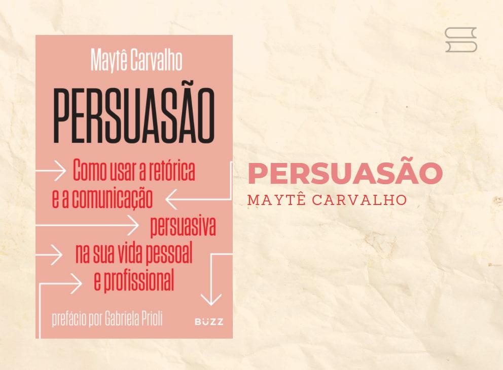 livro persuasao