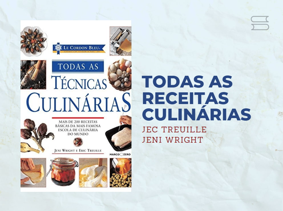 livro todas as receitas culinarias2