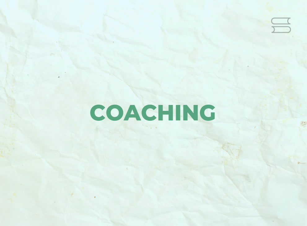 melhores livros coaching