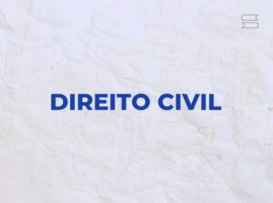 melhores livros direito civil