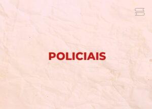 melhores livros policiais