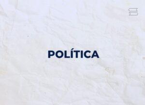 melhores livros politica