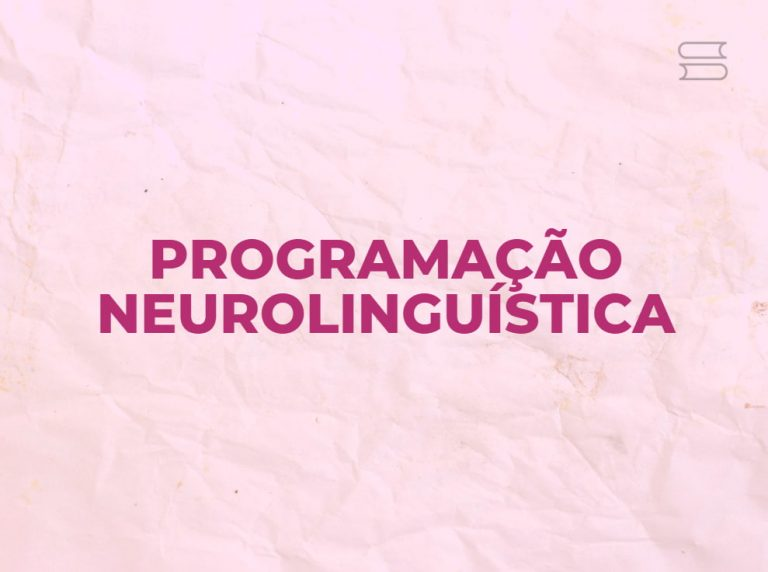 melhores livros programacao neurolinguistica