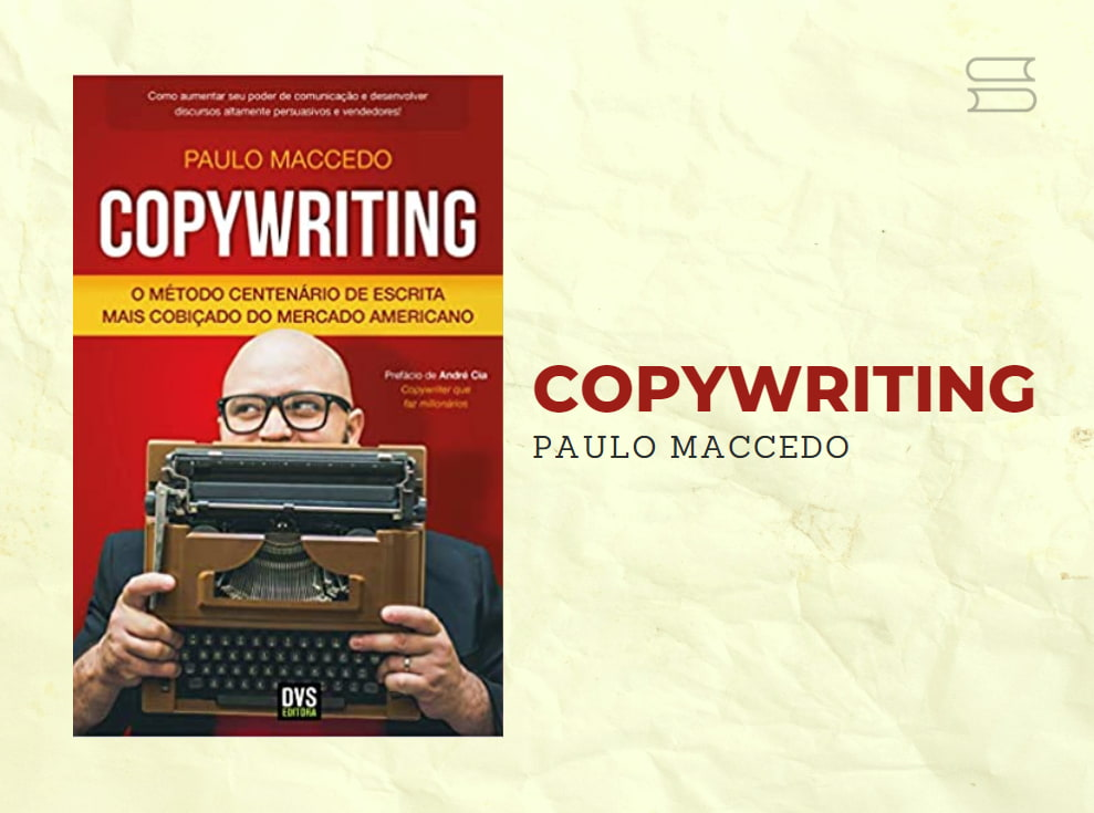 livro copywriting