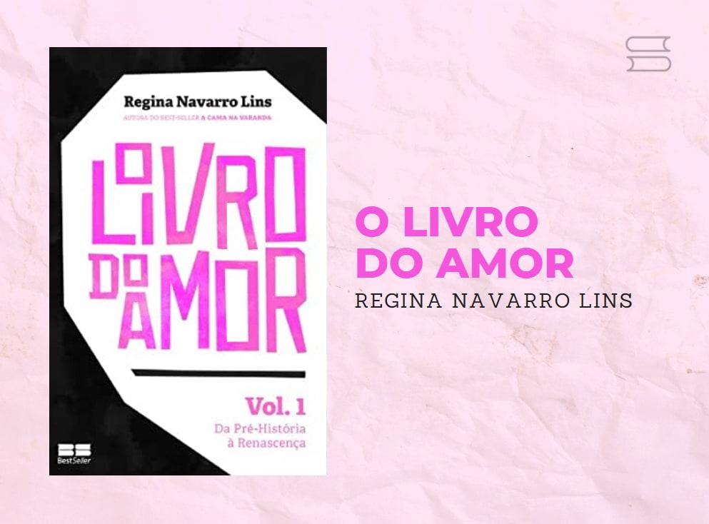livro do amor