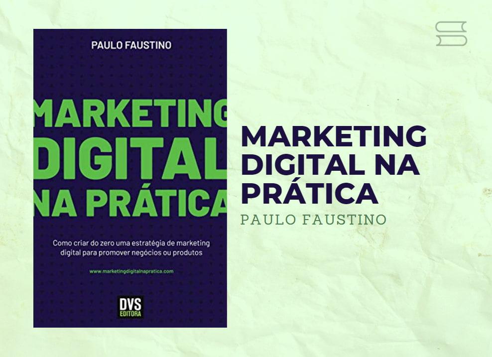 livro marketing digital na pratica