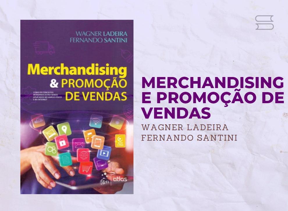 livro merchandising e promocao de vendas