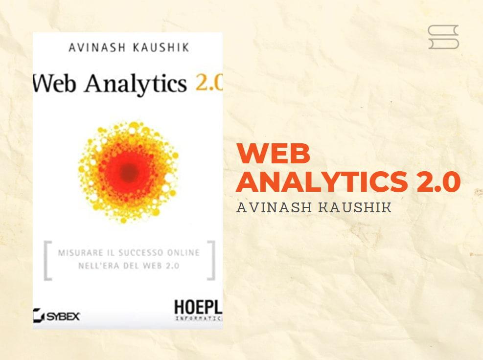 livro web analytics