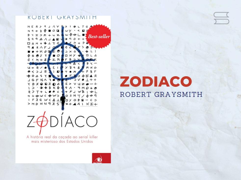 livro zodiaco