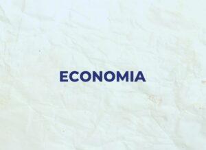 melhores livros de economia