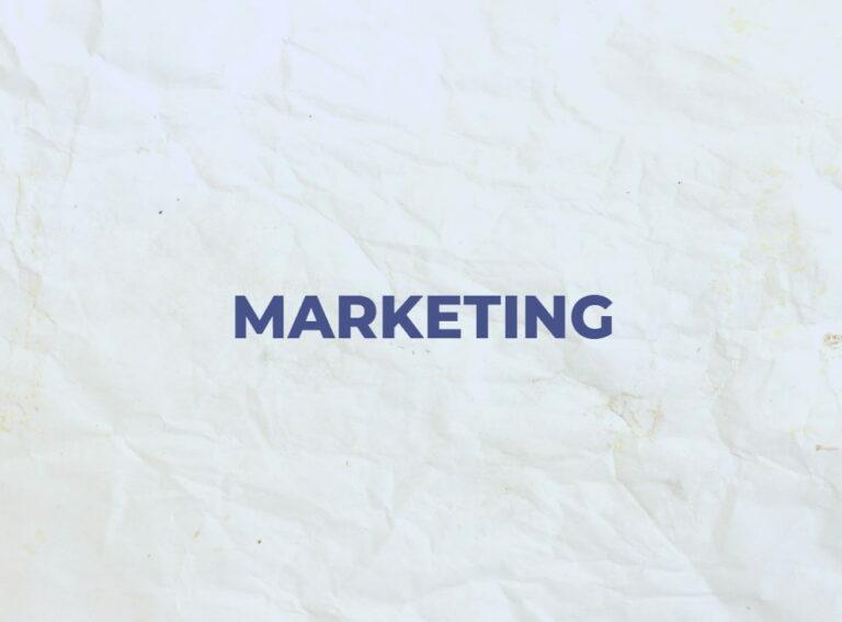melhores livros marketing
