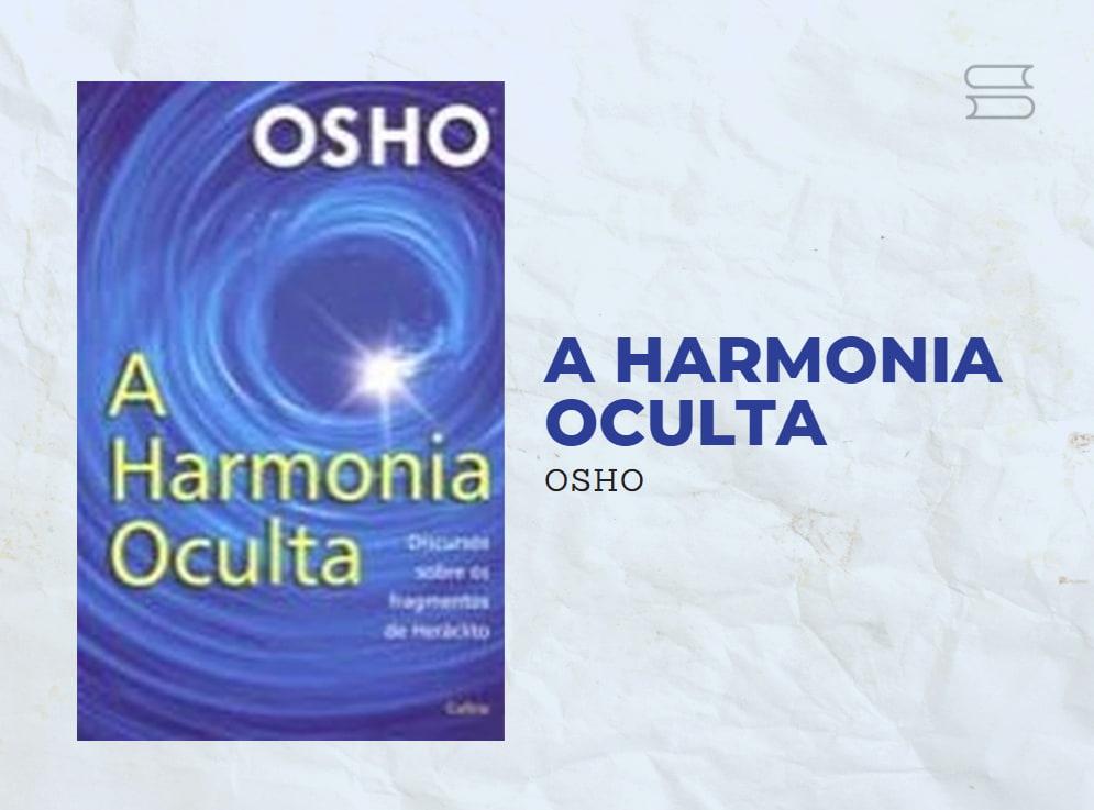 livro a harmonia oculta2