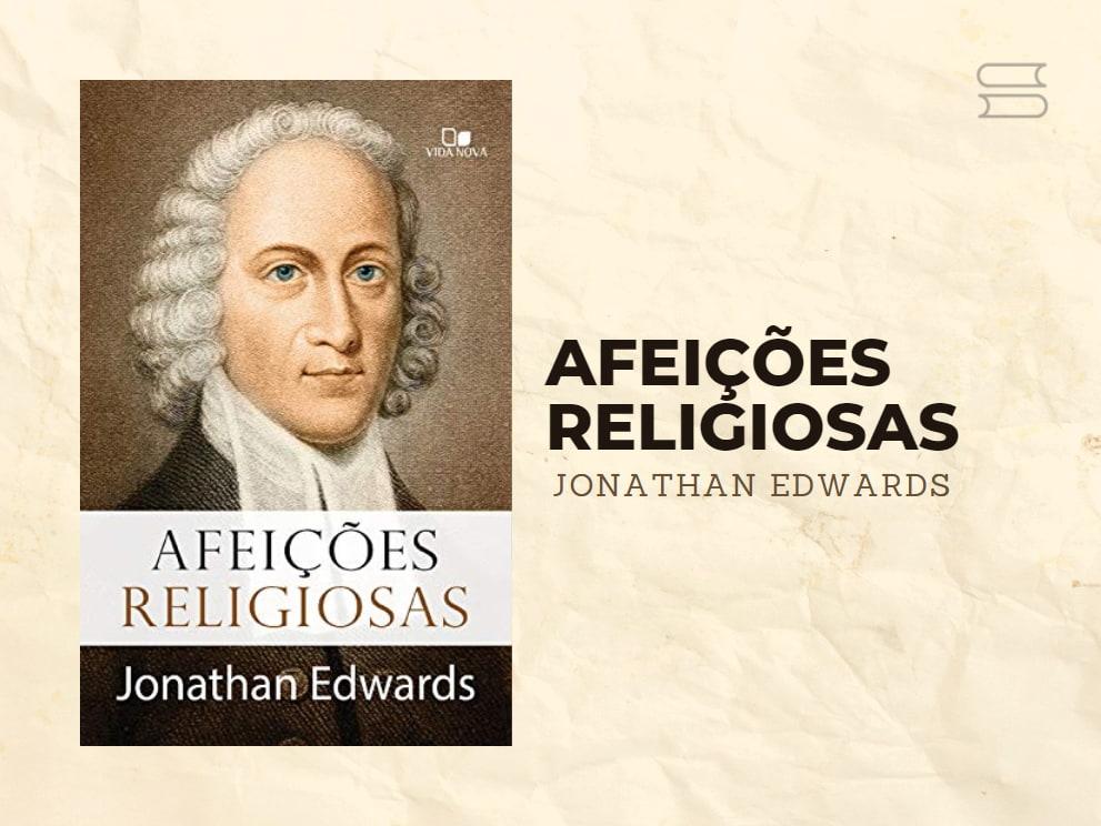 livro afeicoes religiosas