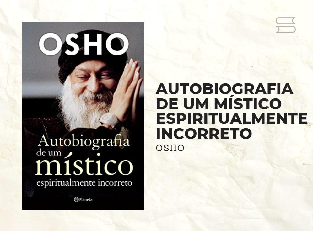 livro autobiografia de um mistico espiritualmente incorreto2