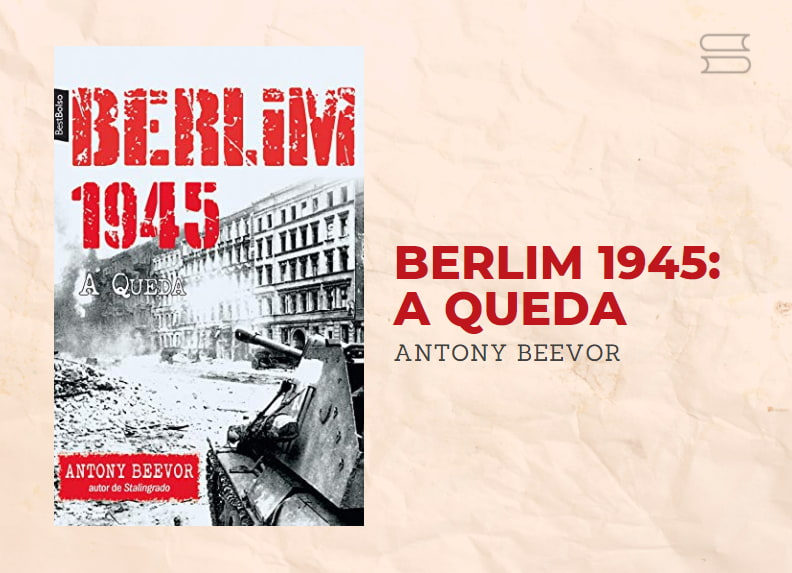 livro berlim 1945