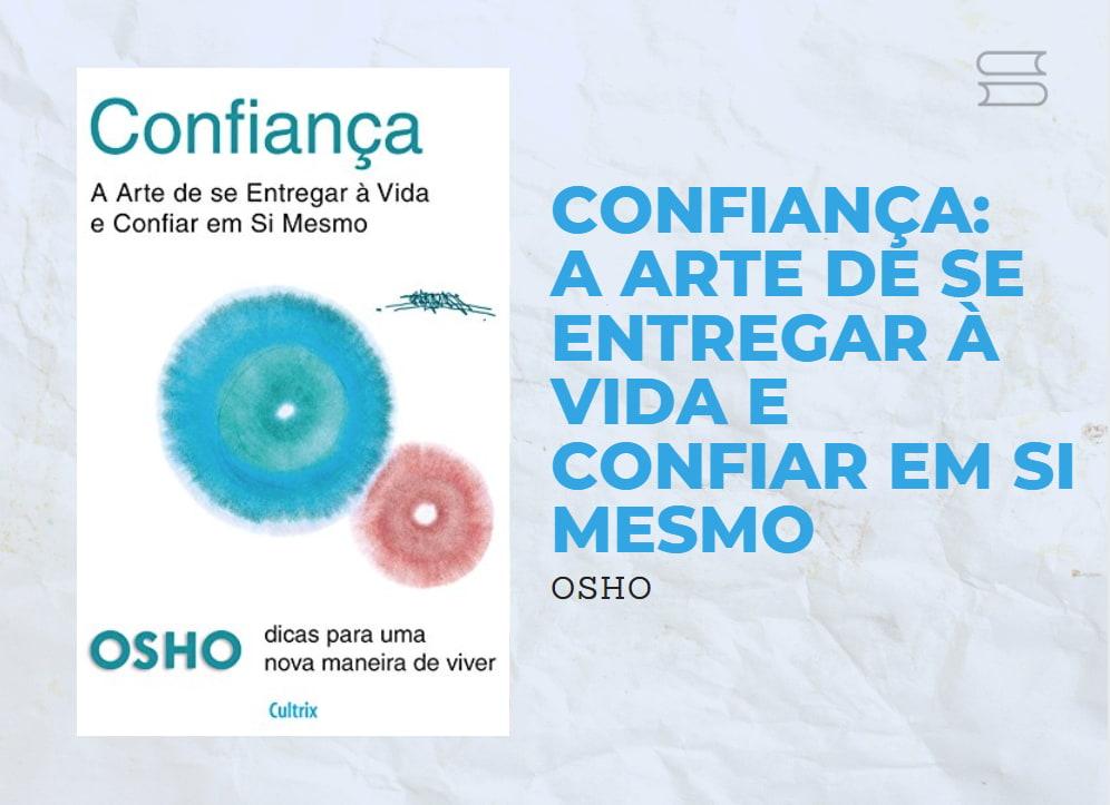 livro confianca2