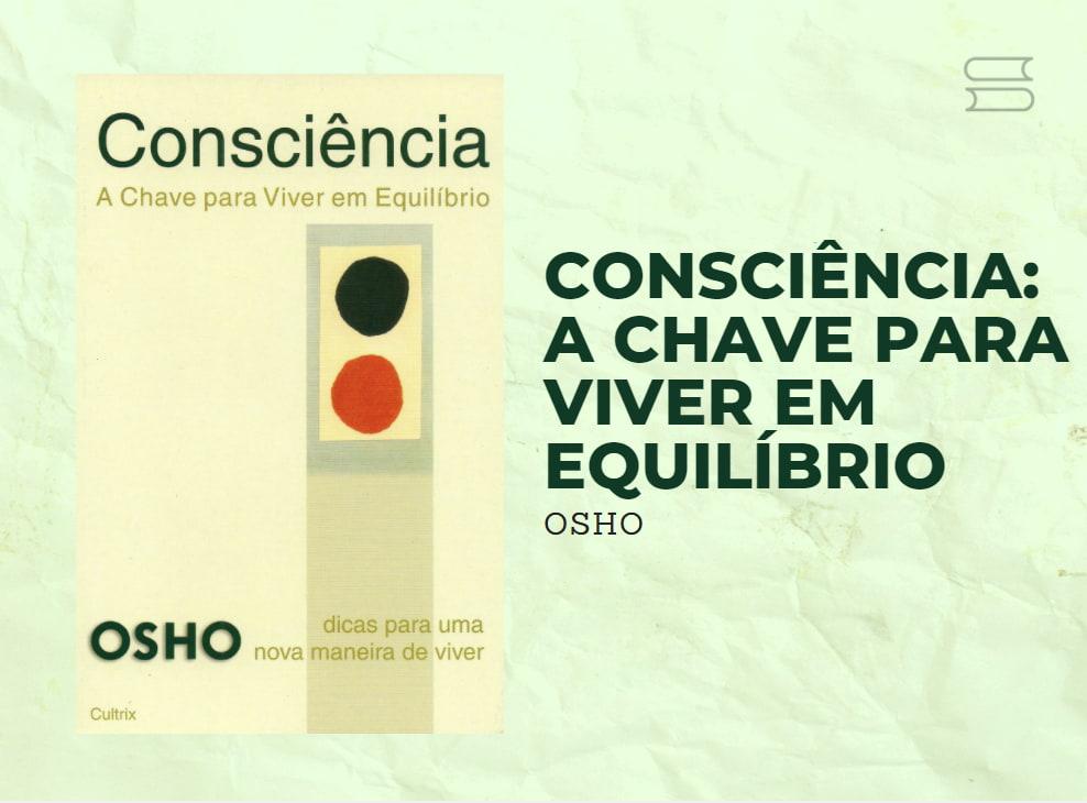 livro consciencia2