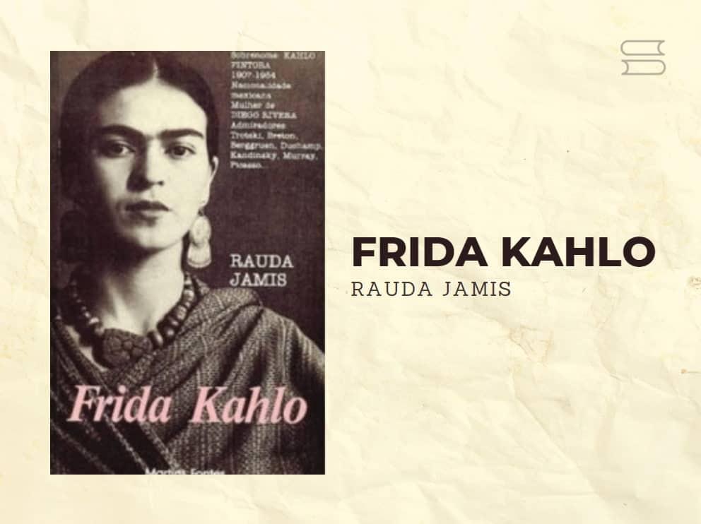 livro frida kahlo