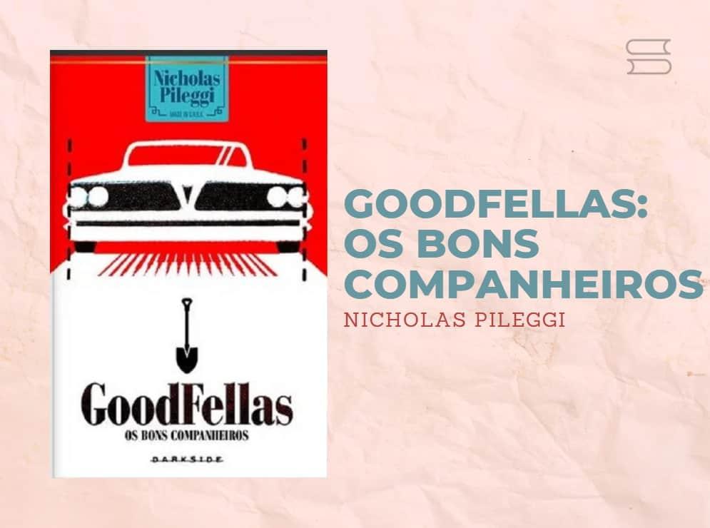 livro goodfellas