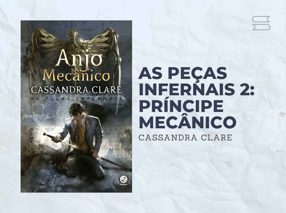 livro principe mecanico2