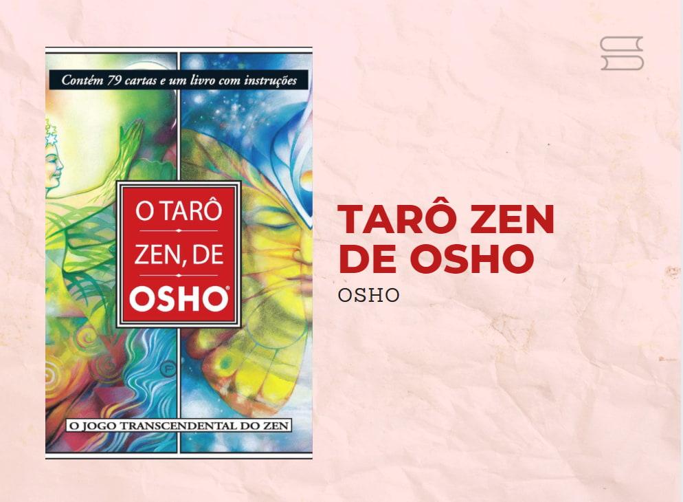 livro taro zen de osho2